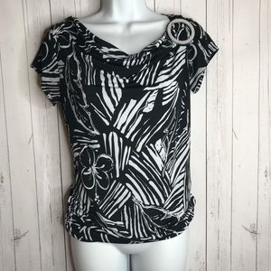 American City Wear Size Small Top